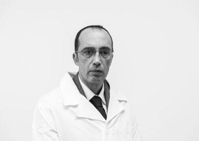 Dottor Luca Sacchi