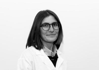 Dottoressa Michela Dainelli
