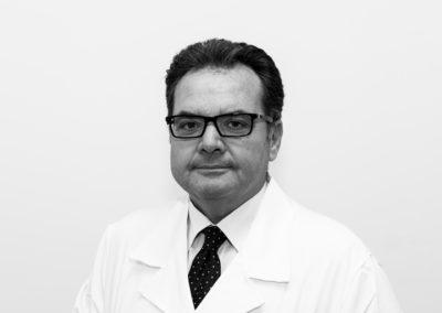 Dottor Piero Letizia