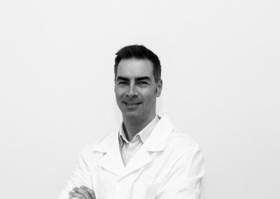 Dottor Paolo Di Curzio