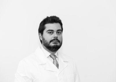 Dottor Diego Massera