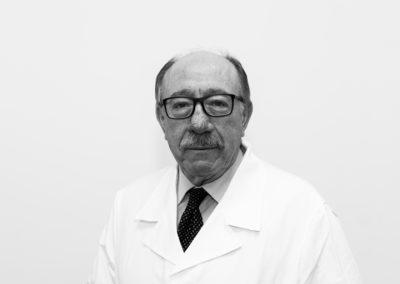 Dottor Giuseppe Morgante