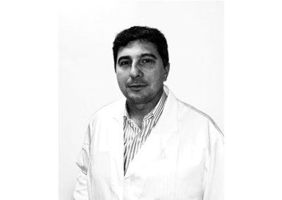 Dottor Luca Neroni