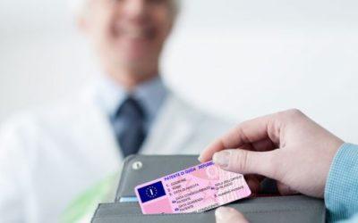 Come rinnovare la patente? Scadenze e documenti necessari