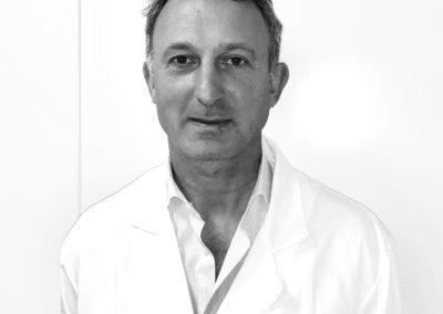 Dottor Vittorio Colangelo