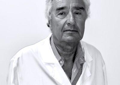 Dottor Alberto Bocchino