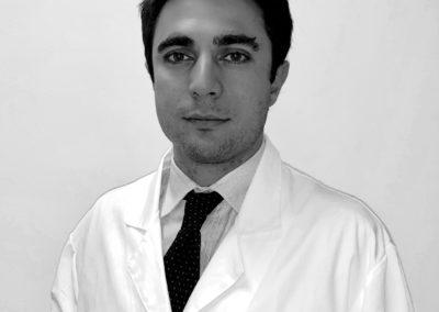 Dottor Biagio Zampogna