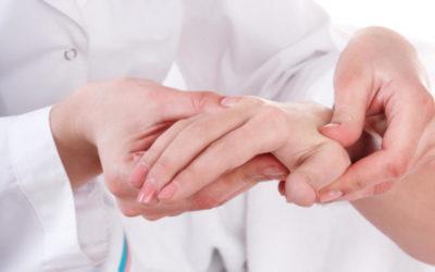 Di cosa si occupa la Reumatologia?