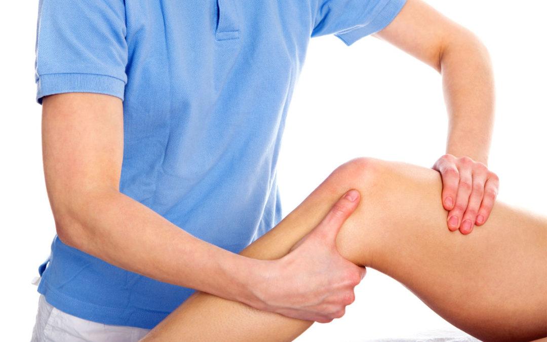 Di cosa si occupa la Medicina Fisica e Riabilitativa?