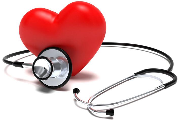 12 consigli per la prevenzione delle malattie cardiovascolari