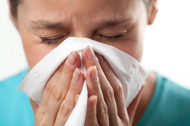Rinite allergica: come riconoscerla e curarla