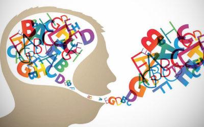 Cosa sono i Disturbi specifici di Linguaggio?