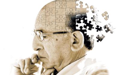 Giornata mondiale dell'Alzheimer: conoscere la malattia senza tabù