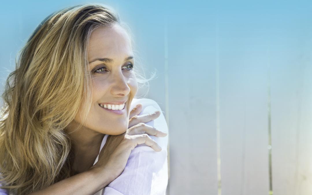 Medicina estetica: i trattamenti per la bellezza e la cura di viso e corpo