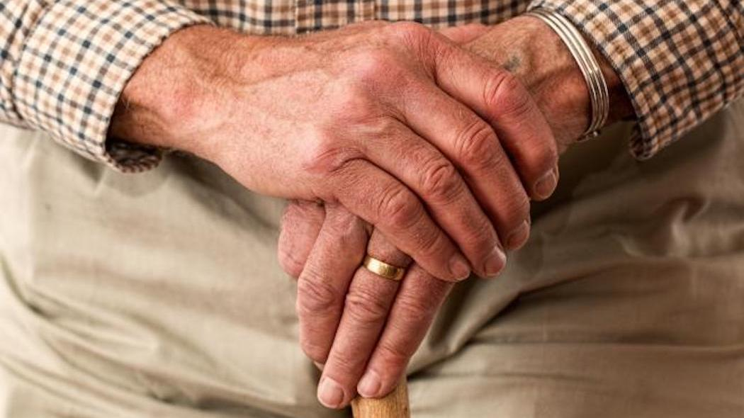 Morbo di Parkinson: cos'è e quali sono i sintomi?