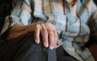 Anziani e Coronavirus: come proteggerli e sostenerli