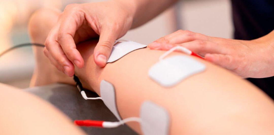 Terapie fisiche strumentali al Centro Medico Santa Rosa: le migliori tecnologie per la prevenzione e la cura personalizzata