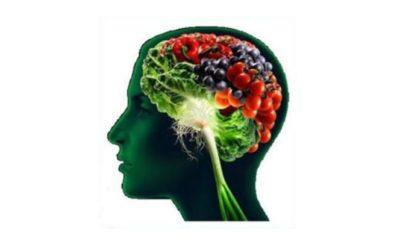 Alimentare la mente: un equilibrio psico-fisico